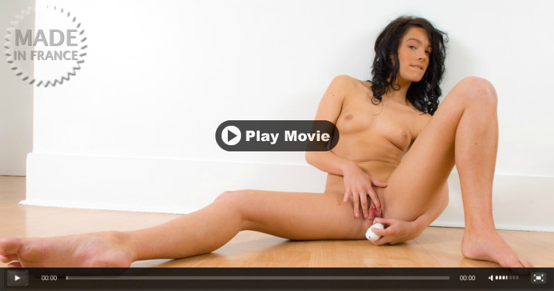 Explicite Art trailer